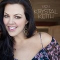 Krystal-Keith-EP-Cover-175x175