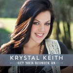Krystal-Keith-Get-Your-Redneck-On