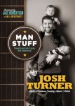 Josh-Turner-Man-Stuff-Book-Review