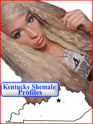 shemale kentucky