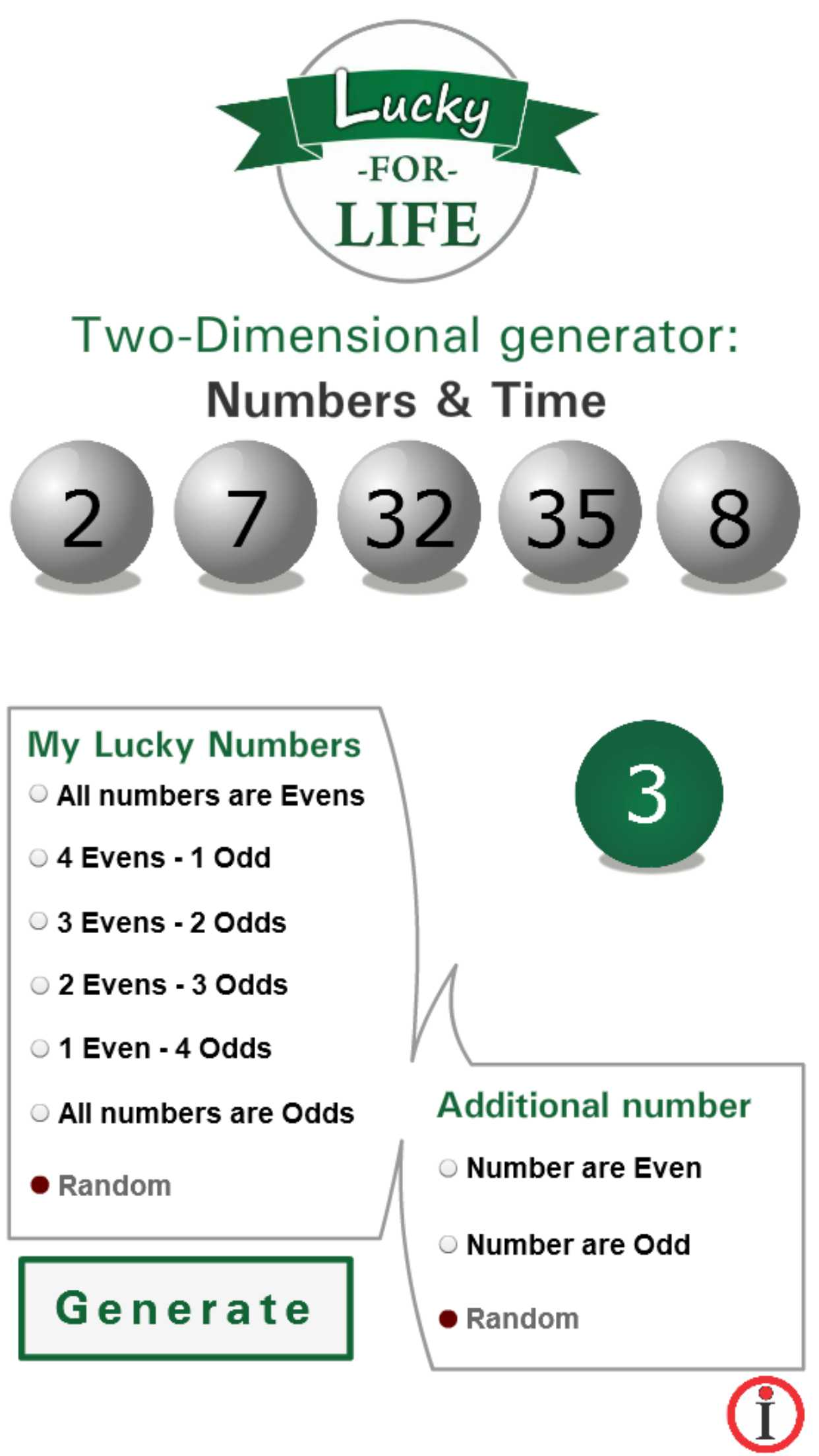 Lotto Euromillions Lotto Iphone5 5 Inch 03 Mylotto App Powerball Powerball