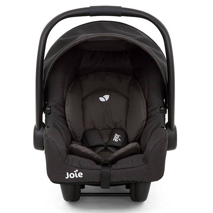 Joie Gemm Baby Car Seat My Lovely Baby Joie Gemm Carrier Car Seat