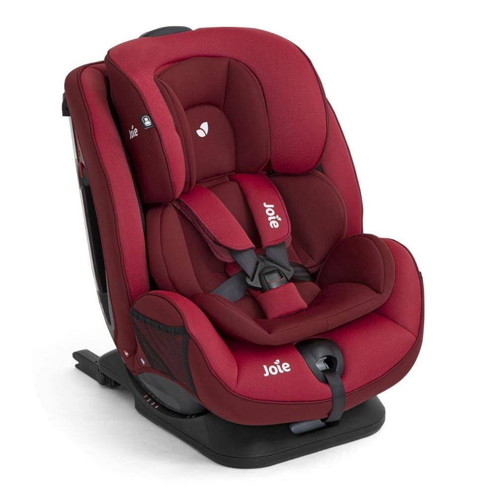 Joie Baby Car Seat Usa My Lovely Baby Joie Stages Fx Isofix Car Seat