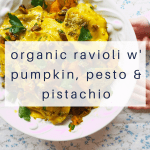 organic-ravioli-with-pumpkin-pesto-pistachio
