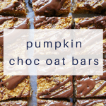 pumpkin-choc-oat-bars