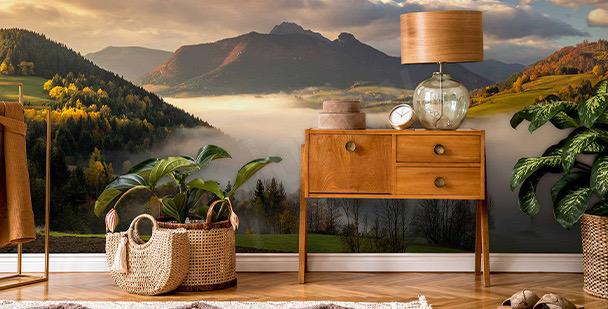 Fototapete Grau Weis Iwashmybike   Loffel Stuhl Design Modernste  Technologien