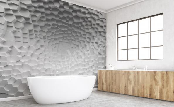 Badezimmer Mit Dachschr Amp Auml Ge badezimmer dachschr amp auml - badezimmer dachschr amp auml ge