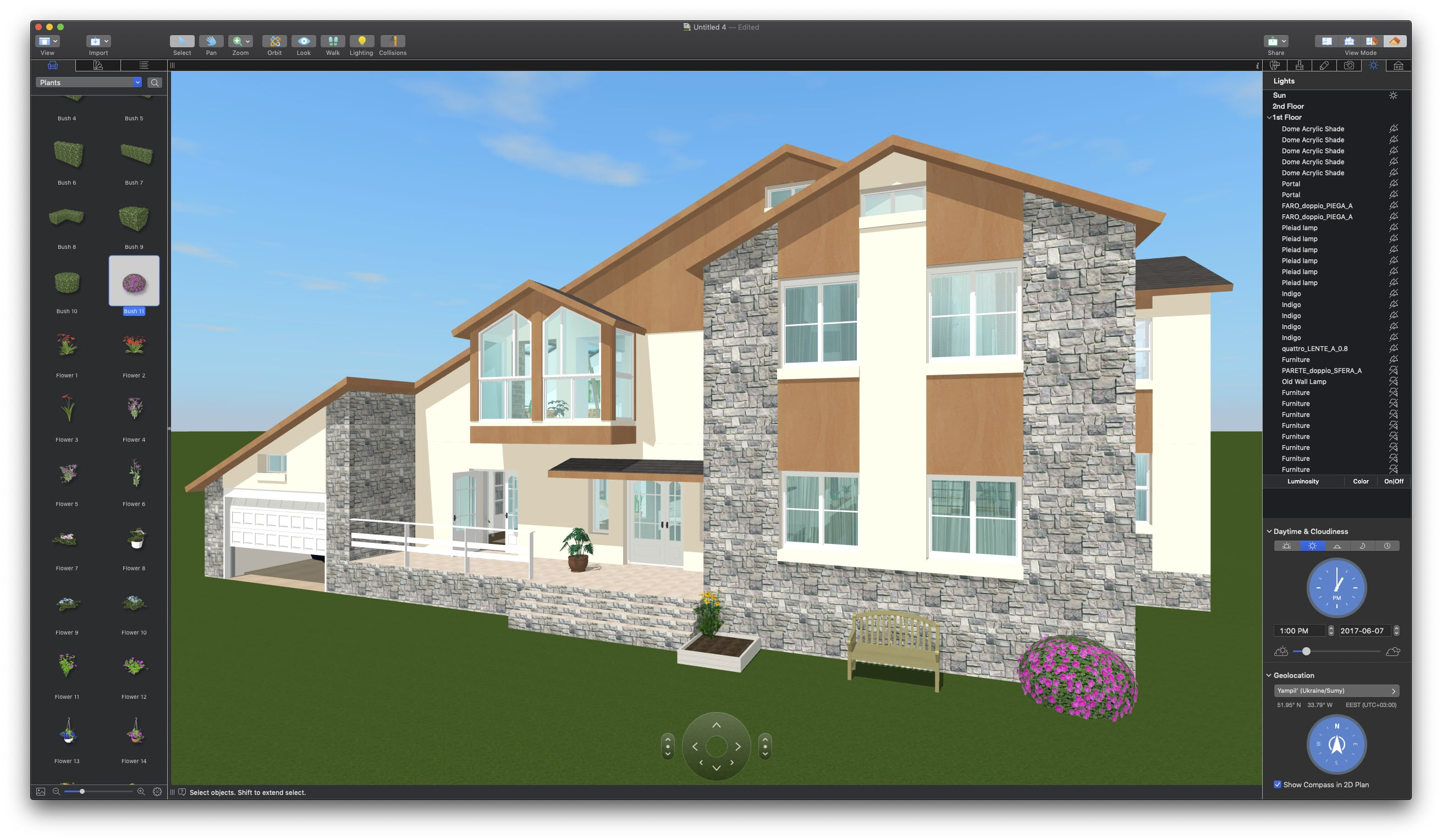 Home 3d Live Home 3d Review Mymac