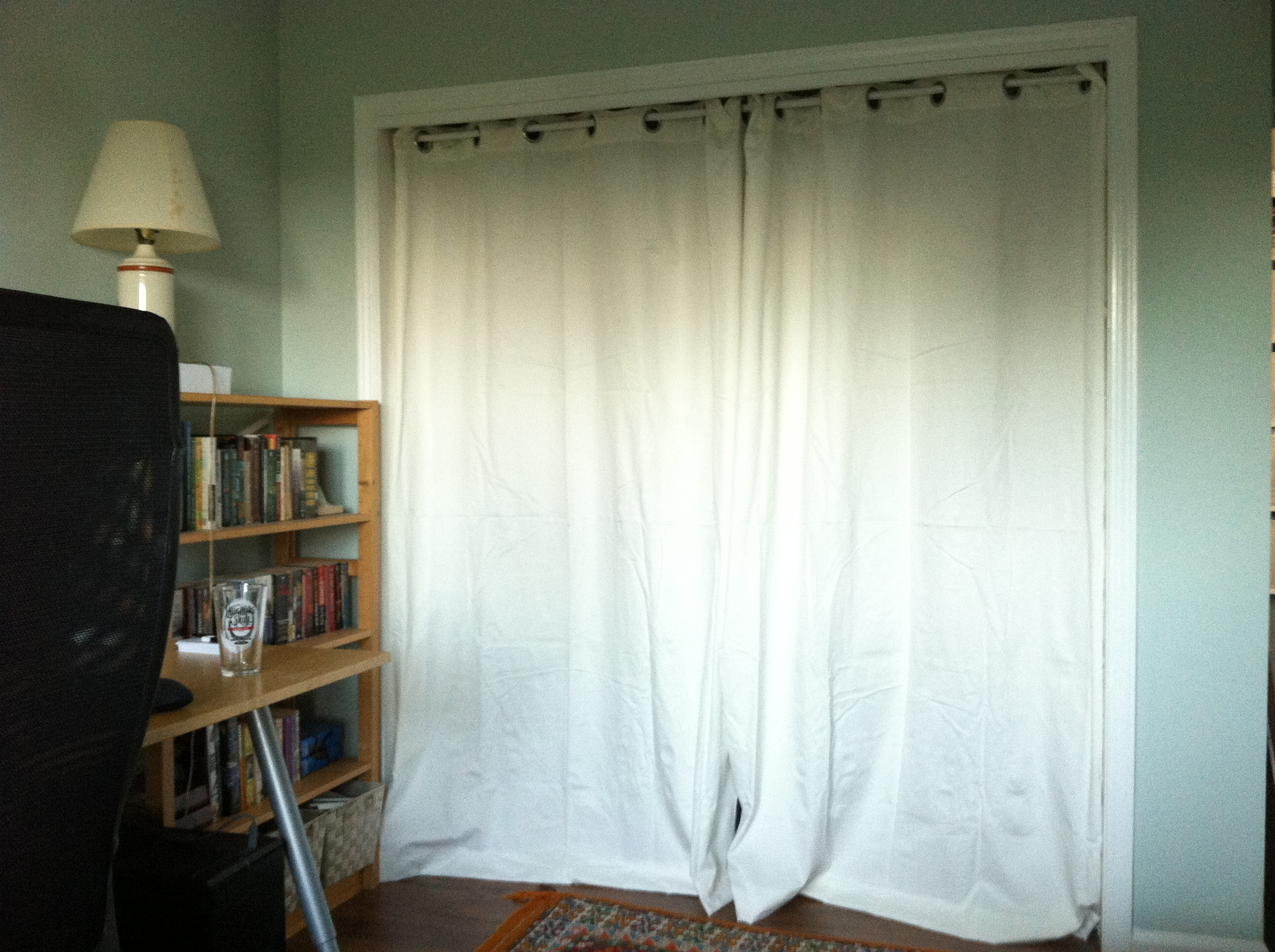 Closet Beads Curtains Likable Closet Curtains Tumblr Home Decor