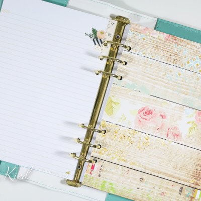 Planner 22 (1 of 1)