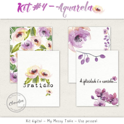 capa4-aquarela
