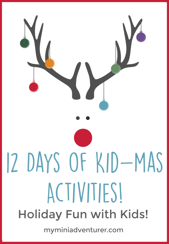 12-days-of-kid-mas-activities