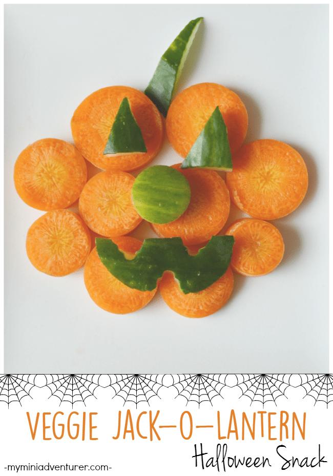 veggie-jack-o-lantern-halloween-snack