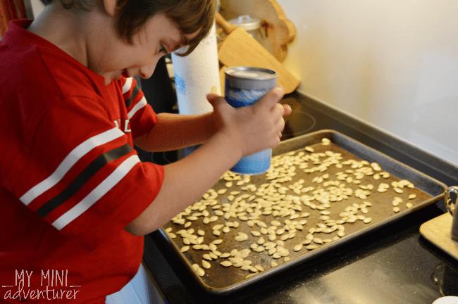 pumpkin-seeds-add-salt
