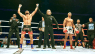 Complete Bellator Kickboxing: Budapest Results & Photos
