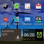 Tips to Keep Your Android Smartphone Running Like a New Android Phone