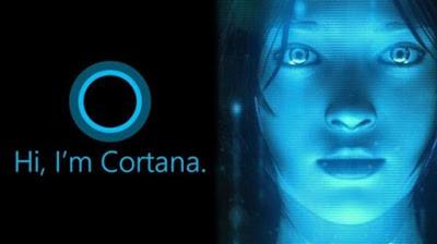 Download Cortan