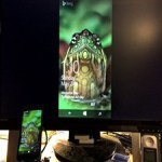 Hidden Tips and Tricks for Your Android Phone