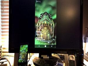 mirror-your-phone.jpg