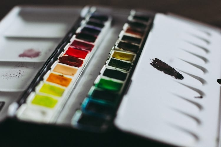 13 Best Watercolor Paint Sets for Beginners and Professionals