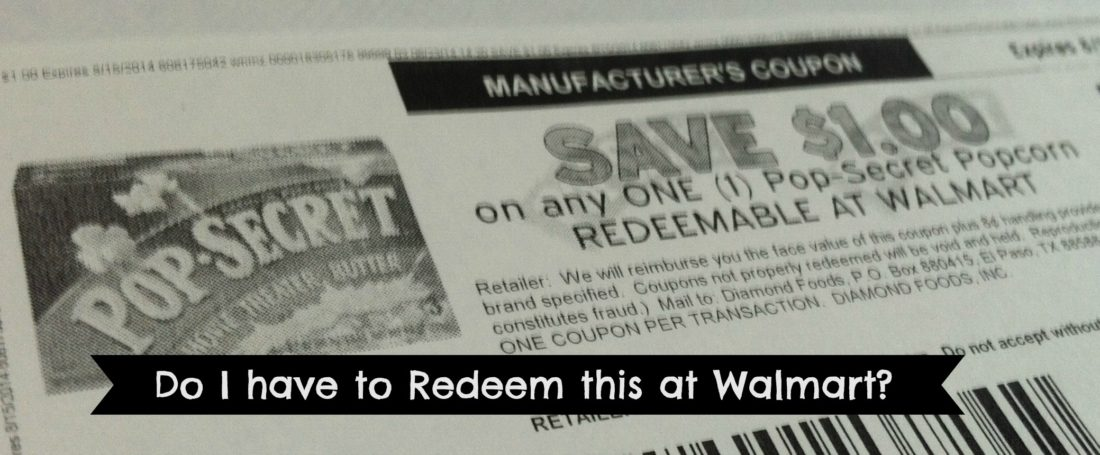 """The word redeem means """"to buy out."""" The term was used specifically in reference to the purchase of a slave's freedom. The application of this term to Christ's death on the cross is quite telling."""