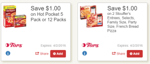 tops-store-e-coupons-hotpocket