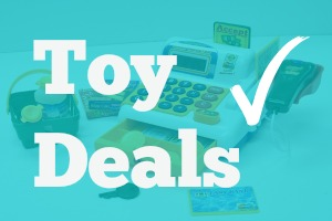 Toy Deals Image