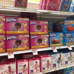 Huggies Pull-ups only $16.74 at Target! (Reg. $24.99)