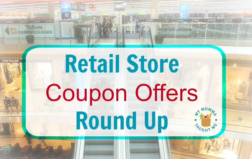 my school bookstore coupon codes detroit free press sunday paper