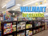 Walmart Toy Clearance Save 50 To 75 Off Many Toys My