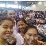 National Bookstore Warehouse Sale 2015
