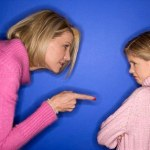 """""""Tamad Ka!"""" & Other Ways You're Unknowingly Bullying Your Child At Home"""