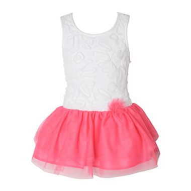 Easter Dresses For Toddler Girls My Mommy Style