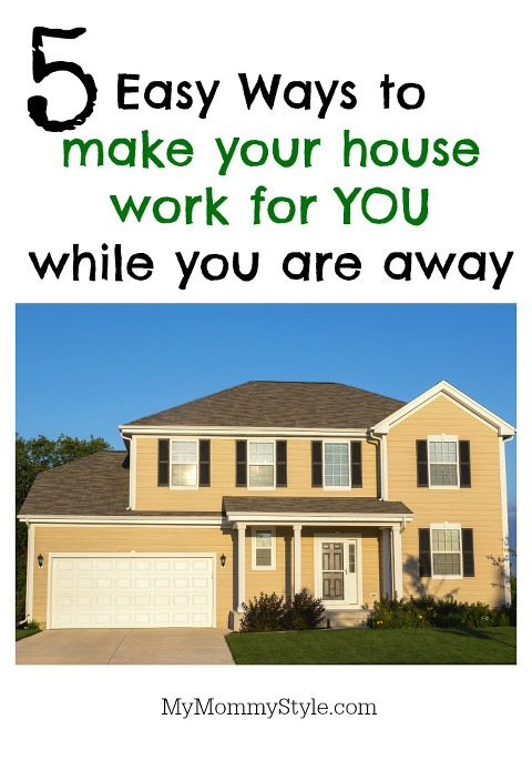 housework, laundry, make your house work for you, mymommystyle, cleaning
