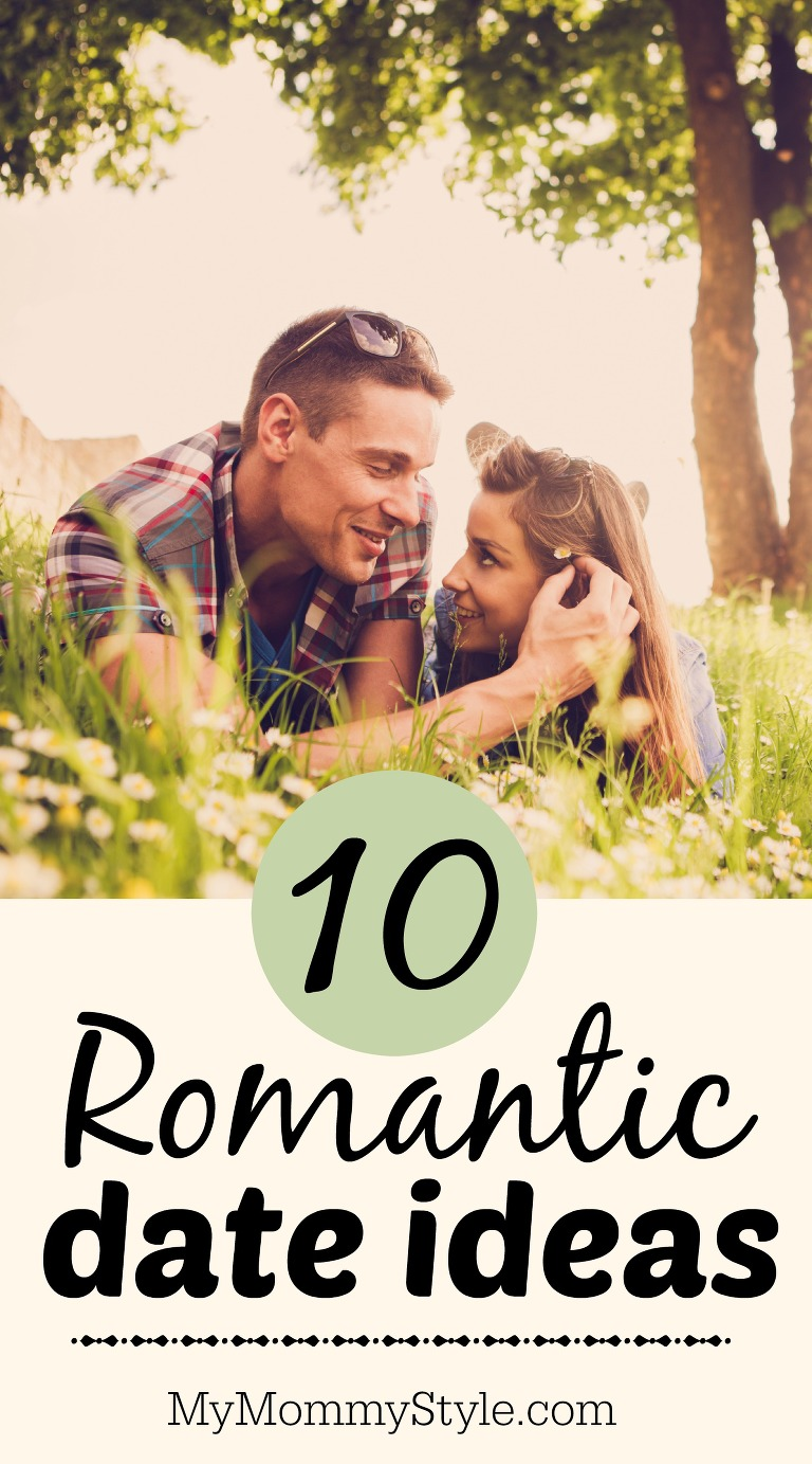 best at home date night ideas fun cheap free creative and romantic