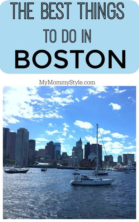 the-best-things-to-do-in-boston-travel-boston-travel