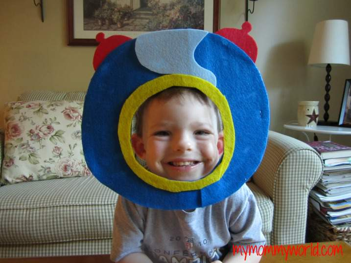 Diy Team Umizoomi Halloween Costume My Mommy World. SaveEnlarge  sc 1 st  Meningrey : team umizoomi milli halloween costumes  - Germanpascual.Com
