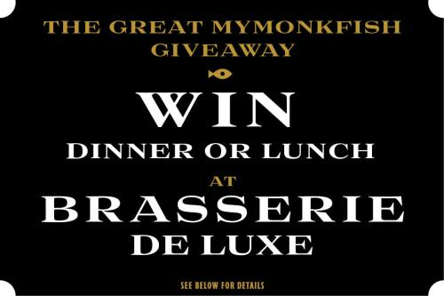 Galvin Brasserie De Luxe Edinburgh The Galvin brothers London