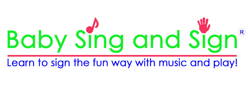 Baby Sing and Sign