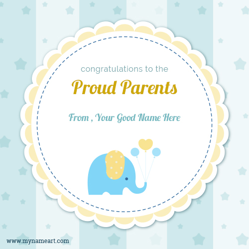 Write Name On Congratulations On Your Promotion Greeting Picture - congratulations for or on