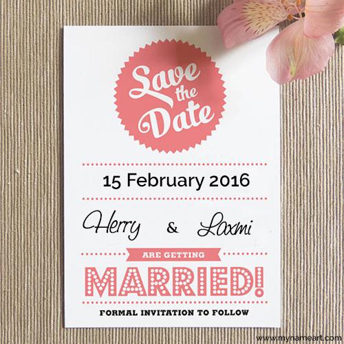 wedding card making online free - Funfpandroid
