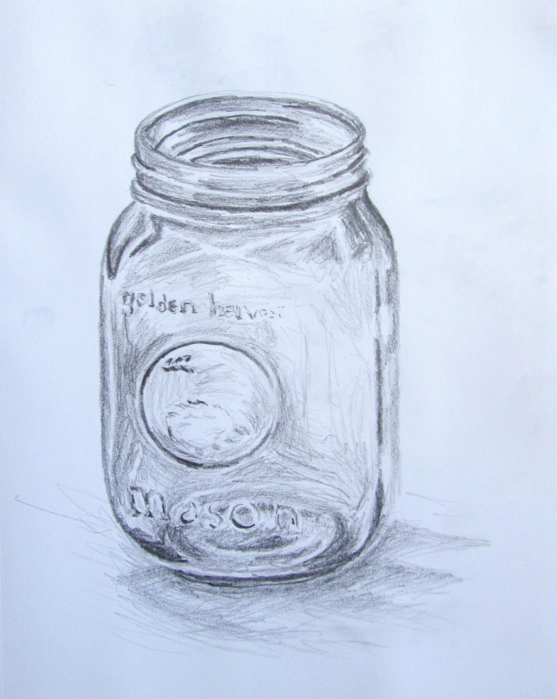 Just Jars No I Just Want To Paint This Mason Jaragain Dayna 39s Blog