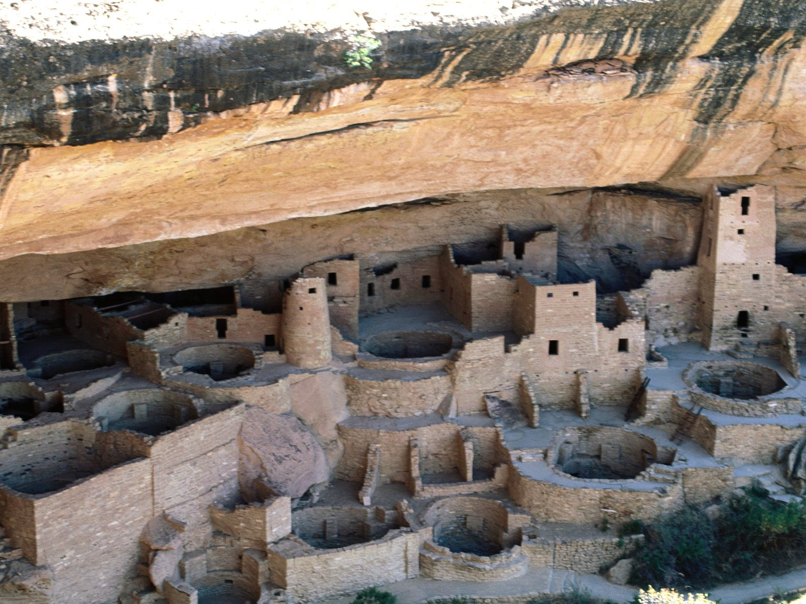 Mesa Verde National Park 301 Moved Permanently