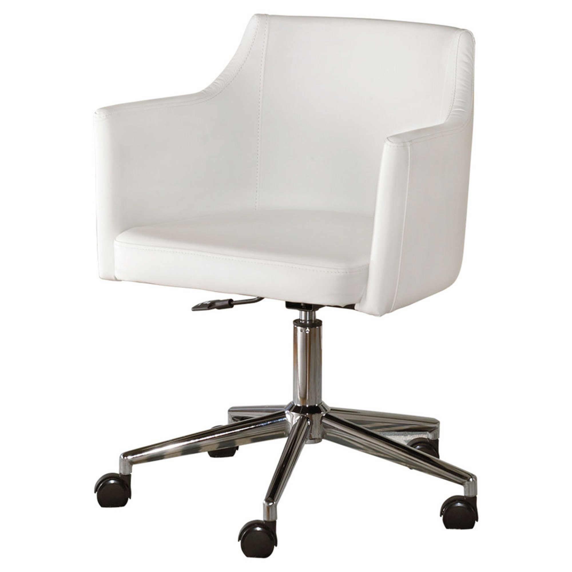 Home Office Club Signature Design By Ashley Baraga Home Office Desk Chair