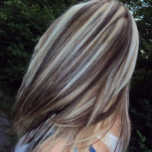 Strawberry Blonde Hair Color For Olive Skin 60 Dirty Blonde Hair Ideas For Your Inspiration My New