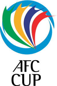afc , afc cup logo, afc official logo, afc asia cup , afc 2016, afc 2017,