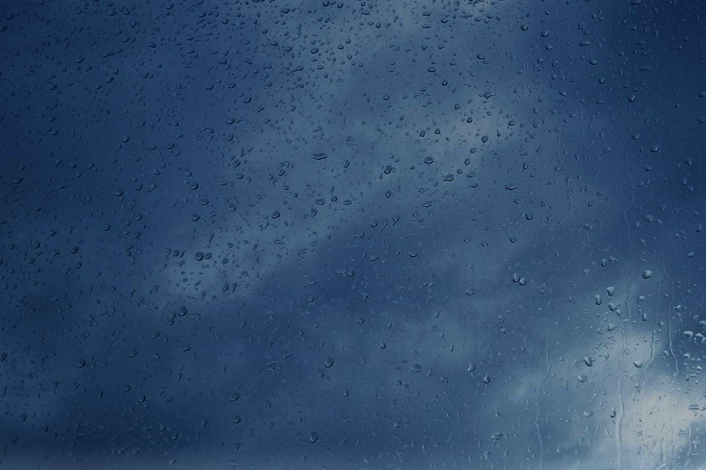 Animated Sky Wallpaper Ultimate Rain Sound Generator Hearing Calibrated