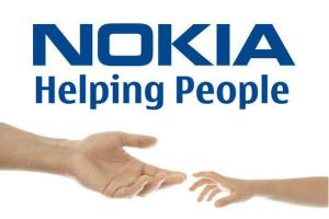 Nokia donates 10million PHP worth of relief goods to the Philippines