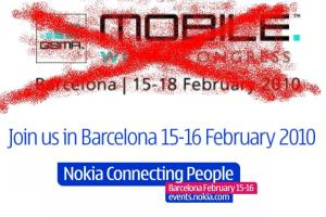 What's Nokia got cooking in Barcelona today (and tomorrow)?
