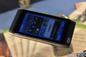Gallery: Silver N8 – Blog-N8's first impressions
